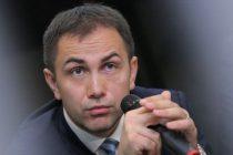 Lucian Isar, iubitul Alinei Gorghiu, ataca noul PNL