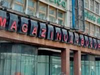 Magazinul Bucuresti, considerat brand interbelic, se redeschide in Centrul Vechi