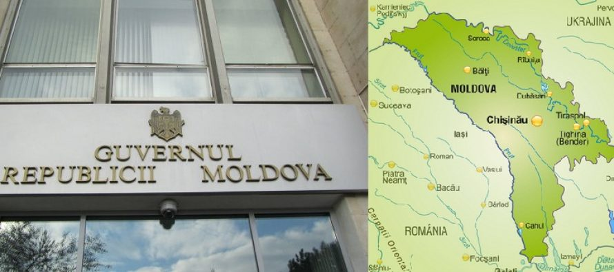 Reportaj RFI despre prezenta occidentala in Rep. Moldova: Progresul vine din Vest, nostalgia din Est