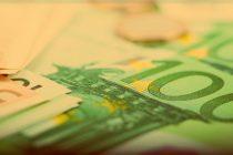 Noul Cod Fiscal, miza politica a momentului care ar putea viza o schimbare de Guvern