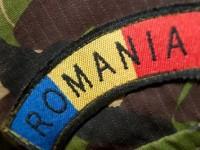 MApN: Militarii raniti care fac parte din lotul de sportivi care vor participa la Invinctus Games Sydney 2018 s-au intalnit cu ministrul Mihai Fifor