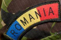 Ministrul Apararii il acuza pe Iohannis ca a incalcat legea, prelungind cu un an mandatul generalului Nicolae Ciuca la conducerea Armatei Romane