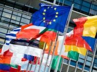 Grecia a primit un ultimatum de la UE. Atena va fi suspendata din Schengen daca nu controleaza granitele