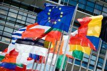 Juncker a anuntat ca Uniunea Europeana va avea un summit in Romania