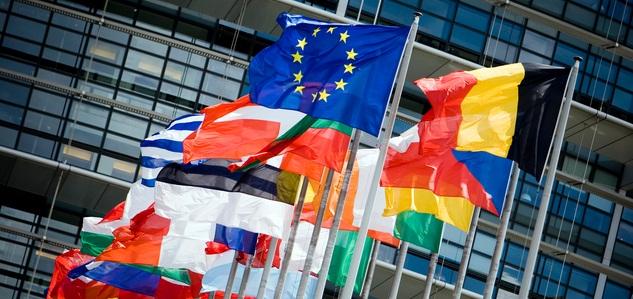State UE