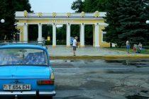 Prabusire economica in Transnistria. Moscova s-a saturat sa alimenteze gusturile luxuoase ale liderilor separatisti