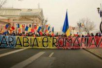 Rep. Moldova: Chisinaul amana din nou validarea lui Andrei Nastase in functia de primar