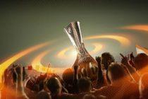 BILETUL ZILEI 16 MARTIE 2017. Se decid sfert-finalistele din Liga Europa