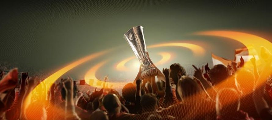 STEAUA – ROSENBORG, ASTRA – AZ ALKMAAR in play-off-ul Ligii Europa. Turul, pe 20 august