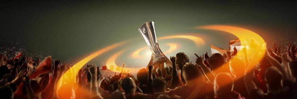Tragere la sorti Europa League: Astra va juca cu Genk. Programul complet al 16-milor Europa League