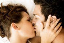 O femeie buna la pat nu inseamna numai pozitii sexuale spectaculoase
