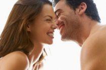 SEXTINGUL, noul procedeu care asigura satisfactia in viata sexuala