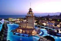 Turcia ar putea fi ocolita de multi turisti din cauza insecuritatii