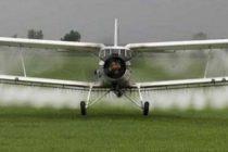 Accident aviatic in Braila, o persoana a murit