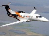 Accident aviatic in apropiere de Londra, patru persoane au murit