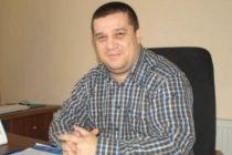 Cum a fost suspendat directorul Alin Goga din CNADNR
