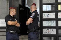 Ambasada Romaniei la Budapesta: 12 romani, retinuti in Ungaria pentru trafic de persoane