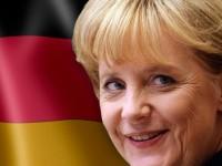 GERMANIA: Angela Merkel va candida pentru un nou mandat in 2017
