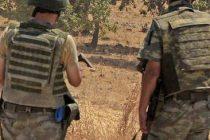Atentat in Turcia. Doi morti si 24 de raniti intr-un atac sinucigas al rebeliunii kurde a PKK