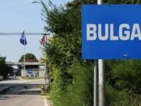 Ungaria sustine aderarea imediata a Bulgariei la Spatiul Schengen