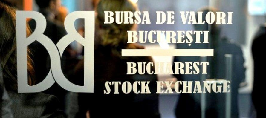 Decizie istorica pentru Romania: Bursa de la Bucuresti a fost promovata la statutul de Piata Emergenta