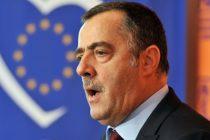 Cezar Preda, despre criza imigrantilor: Romania va fi solidara cu deciziile UE