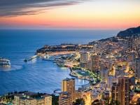 Coasta de Azur, preferata turistilor din Golful Persic dornici de plaja de dupa Ramadan