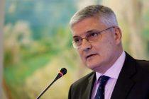 Economistul Daniel Daianu: Este foarte probabila o decelerare a economiei Romaniei. BNR trebuia sa intareasca politica monetara