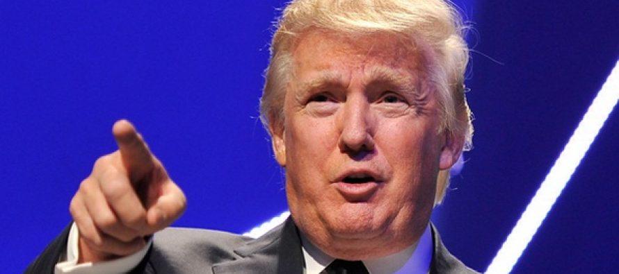 Donald Trump inaspreste tonul cu Iranul: SUA are 52 de tinte pe care le vor lovi foarte rapid, daca veti ataca cetateni americani