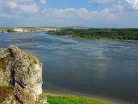 Accident pe Dunare. Doua ambarcatiuni s-au ciocnit, sase turisti au fost raniti