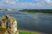 Delta Dunarii, Muntii Carpati si Castelul Bran, in topul destinatiilor recomandate de CNN pentru 2016