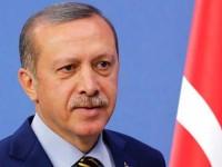 Erdogan efectueaza o vizita in Rep. Moldova. Presedintele Turciei va avea intrevederi cu seful statului, premierul moldovean, dar va merge si in Gagauzia