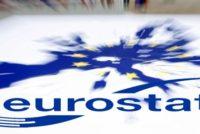 EUROSTAT: Romania are cea mai mare crestere economica din Uniunea Europeana