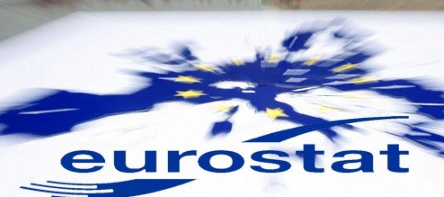 Praga, Cluj-Napoca si Munchen, orasele din Europa in care iti gasesti cel mai usor un loc de munca – Date Eurostat
