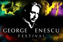 Concursul Enescu 2018. Juriul a a selectat 270 de tineri muzicieni pentru a participa la cea de-a XVI-a editie a competitiei