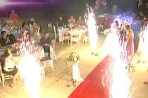 CASTIGATORI MIREASA PENTRU FIUL MEU, 29 IULIE 2015. LIVE. Pregatiri de nunta, finala Mireasa pentru Fiul Meu minut cu minut