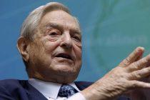 George Soros: Daca nu se trezeste, Uniunea Europeana va avea soarta Uniunii Sovietice in 1991