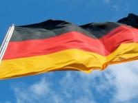 Masura controversata in Germania care ii vizeaza pe romani. Politia a cerut hotelurilor sa anunte daca au oaspeti romani: Sunt hoti!