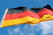 Germania, cea mai mare economie a Europei, are parte de avertismente negative privitoare la profit si vanzari