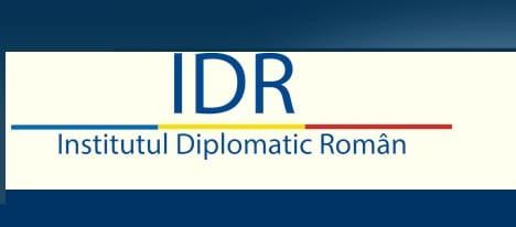 Cercetatori de la Institutul Diplomatic Roman, dati afara pentru ca au muncit prea mult