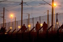 Romania, Serbia si Bulgaria si-ar putea inchide granitele pentru migranti. Anuntul, facut de premierul roman