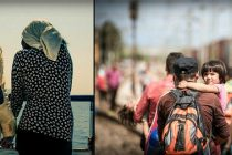 Turcia, rol determinant in criza refugiatilor cu care se confrunta UE