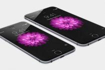 Apple si-a majorat cota pe piata in T2, insa vanzarile de smartphone-uri au cea mai slaba crestere din 2013 pana azi