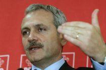 Protocolul de colaborare la alegeri intre PSD si UNPR a fost semnat