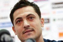 Radoi a demisionat de la Steaua si risca sa fie amendat