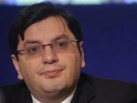 Banicioiu si-a anuntat demisia din PSD, urmand a se alatura formatiunii lui Victor Ponta