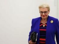 AUSTRALIA: Presedintele Parlamentului a demisionat