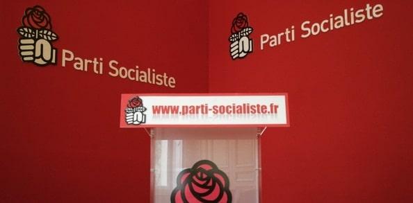 Partidul Socialist din Franta a anulat un contract a unor muncitori romani la scoala de vara din La Rochelle