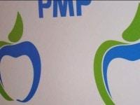 PMP Prahova scade cheltuielile cu intretinerea la bloc si reinitiaza proiectul 160 ron/gigacaloria