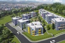 Cluj, orasul cu cele mai scumpe apartamente din Romania